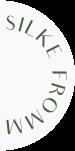 Silke Fromm Logo